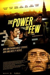 Subtitrare The Power of Few