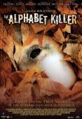 Trailer The Alphabet Killer