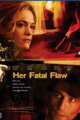 Subtitrare Her Fatal Flaw