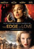Subtitrare The Edge of Love