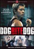 Subtitrare Dog Bite Dog