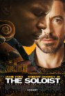 Trailer The Soloist