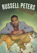 Subtitrare Russell Peters: Outsourced