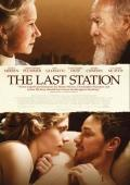 Trailer The Last Station