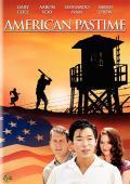 Trailer American Pastime