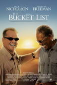 Subtitrare The Bucket List