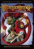Subtitrare Dragonlance: Dragons of Autumn Twilight