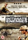 Subtitrare Intimate Enemies