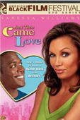 Trailer And Then Came Love