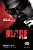 Trailer Bloodlines