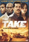 Trailer The Take