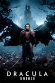 Trailer Dracula Untold