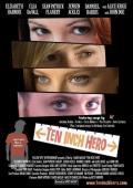 Trailer Ten Inch Hero