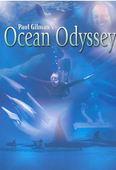 Subtitrare Ocean Odyssey