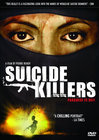 Subtitrare Suicide Killers