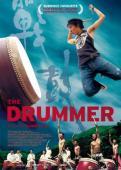 Subtitrare The Drummer