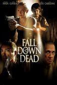 Subtitrare Fall Down Dead