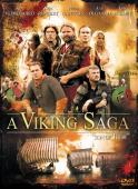 Subtitrare A Viking Saga: Son of Thor