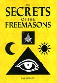 Subtitrare Secrets of the Freemasons