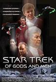 Subtitrare Star Trek: Of Gods and Men