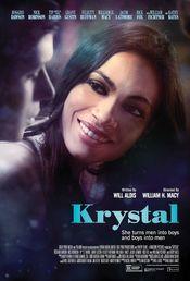 Film Krystal