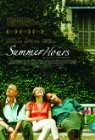 Subtitrare L'heure d'été (Summer Hours)