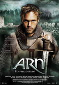 Trailer Arn - Tempelriddaren