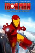 Subtitrare Iron Man: Armored Adventures