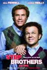 Subtitrare Step Brothers