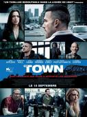 Subtitrare The Town