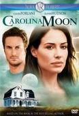 Trailer Carolina Moon