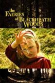 Subtitrare The Faeries of Blackheath Woods
