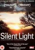 Subtitrare Stellet licht (Silent Light)