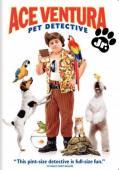Subtitrare Ace Ventura: Pet Detective Jr.