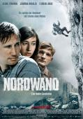 Subtitrare Nordwand (North Face)