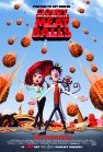 Subtitrare Cloudy with a Chance of Meatballs