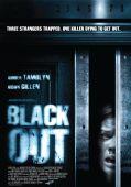 Subtitrare Blackout