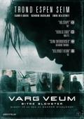 Subtitrare Varg Veum - Bitre blomster (Bitter Flowers)