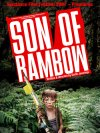 Trailer Son of Rambow