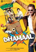 Subtitrare Dhamaal