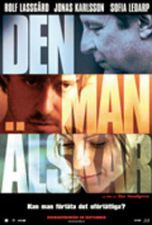 Subtitrare To Love Someone (Den man alskar)