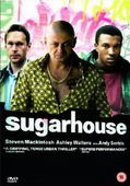Subtitrare Sugarhouse