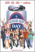 Subtitrare Senior Skip Day