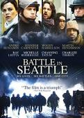 Subtitrare Battle in Seattle
