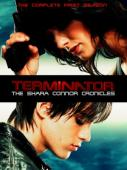 Subtitrare Terminator: The Sarah Connor Chronicles Sezonul 1