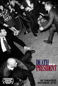 Trailer Death of a President