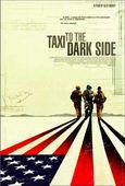 Subtitrare Taxi to the Dark Side