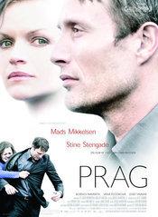 Subtitrare Prag (Prague)