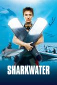 Trailer Sharkwater