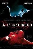 Subtitrare Inside (A L'interieur)